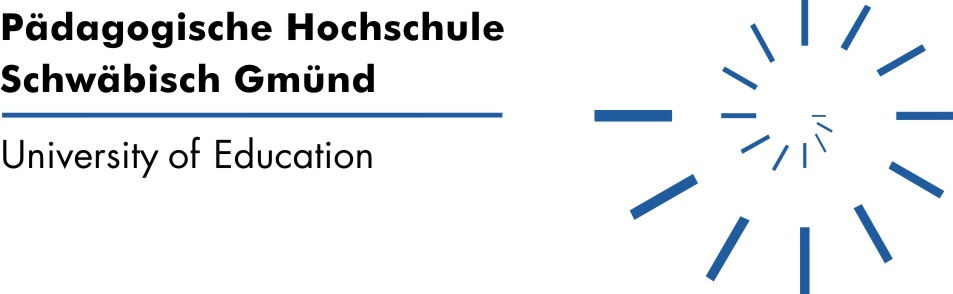 Logo PH Schwäbisch Gmünd