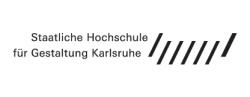 Staatliche Hochschule für Gestaltung Karlsruhe
