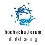 Hochschulforum Digitalisierung