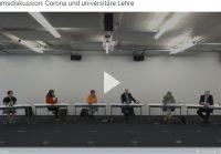 Uni-Freiburg_Podium_Corona_2020-07-28