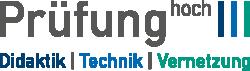pruefunghochdrei_250pt